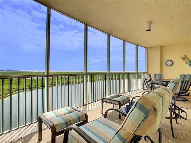 12601 Mastique Beach Blvd 1103, Fort Myers, FL 33908