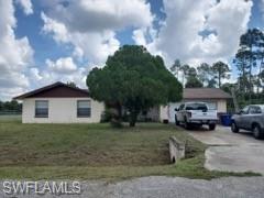 720 Calvin Ave, Lehigh Acres, FL 33972
