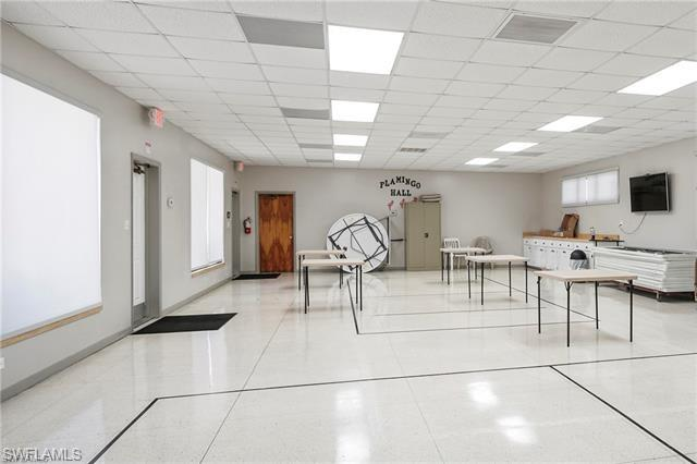 3126 Saturn Cir, North Fort Myers, FL 33903