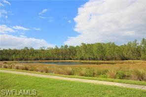 11011 Mill Creek Way 1307, Fort Myers, FL 33913