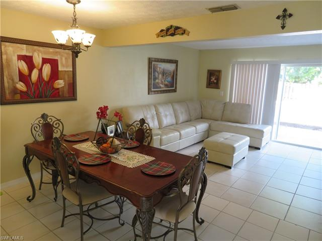 1123 Sw 48th Ter 102, Cape Coral, FL 33914