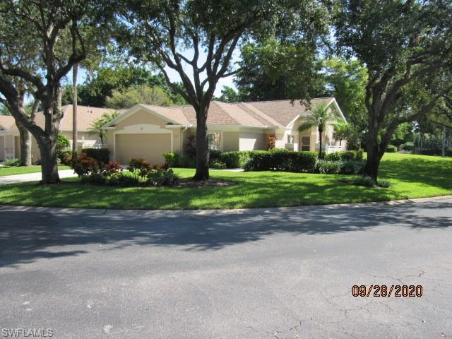 15237 Coral Isle Ct, Fort Myers, FL 33919