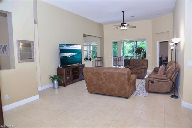 18931 Bay Woods Lake Dr 202, Fort Myers, FL 33908