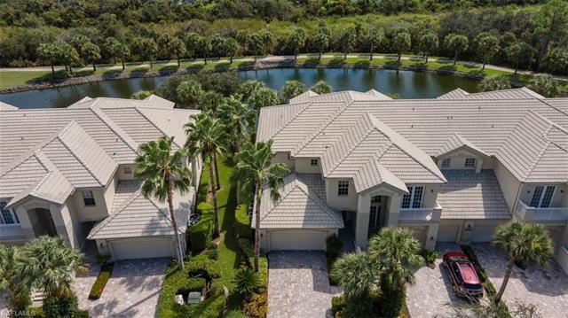 25981 Nesting Ct 101, Bonita Springs, FL 34134