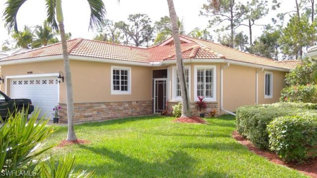 14377 Reflection Lakes Dr, Fort Myers, FL 33907