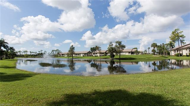 5810 Trailwinds Dr 922, Fort Myers, FL 33907