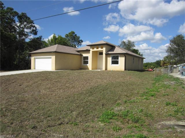 4204 35th St Sw, Lehigh Acres, FL 33976