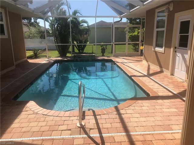 1128 Sw 15th Ter, Cape Coral, FL 33991