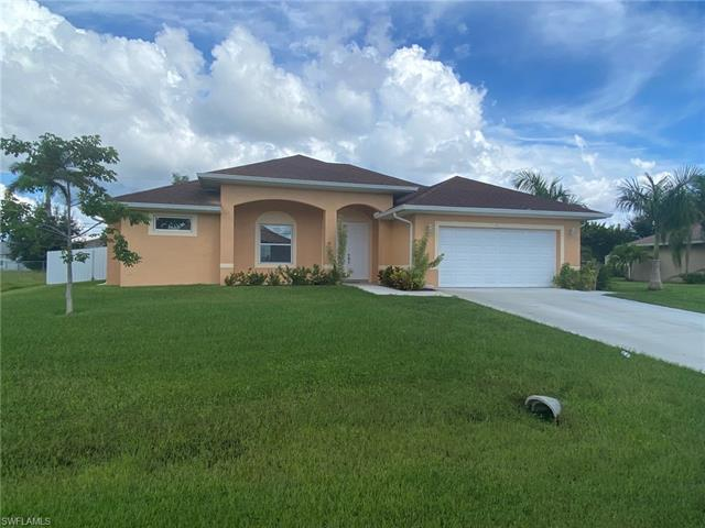 1235 Sw 4 Ct, Cape Coral, FL 33991