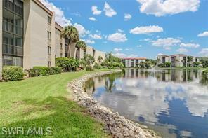 4240 Steamboat Bend 405, Fort Myers, FL 33919