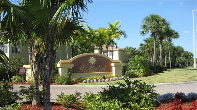 4236 Bellasol Cir 1013, Fort Myers, FL 33916