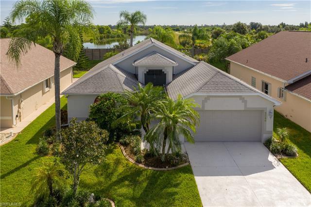 3534 Sabal Springs Blvd, North Fort Myers, FL 33917