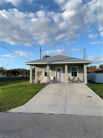 11525 Saunders Ave, Bonita Springs, FL 34135