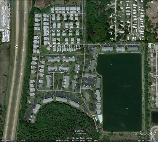 9930 Sailview Ct 10-b2, Fort Myers, FL 33905