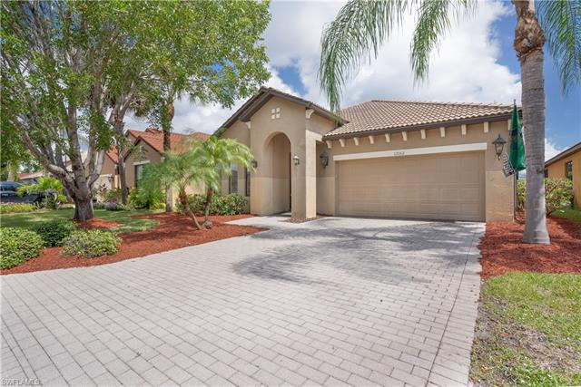 12012 Country Day Cir, Fort Myers, FL 33913