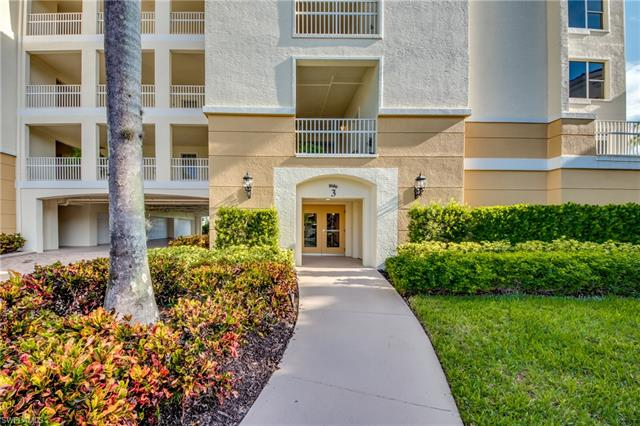 11110 Harbour Yacht Ct 32b, Fort Myers, FL 33908