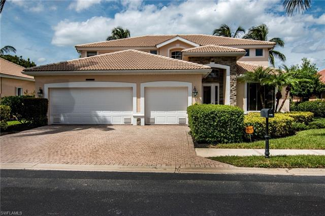 14170 Reflection Lakes Dr, Fort Myers, FL 33907