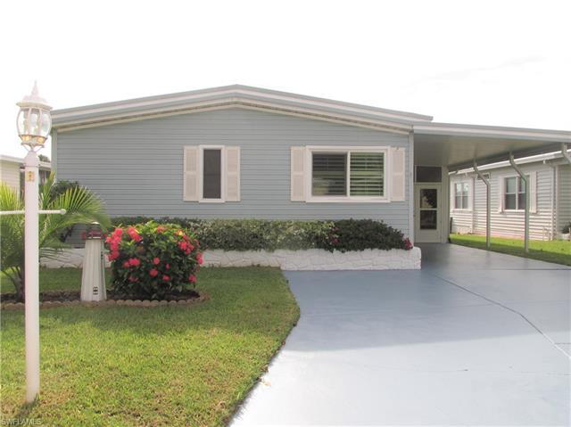 17800 Bryan Ct, Fort Myers Beach, FL 33931