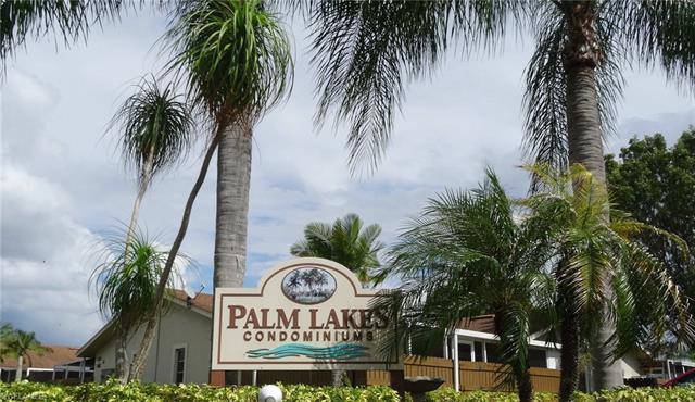 15640 Crystal Lake Dr 102, North Fort Myers, FL 33917