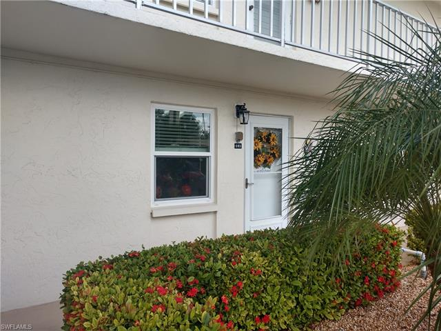 6220 Augusta Dr 101, Fort Myers, FL 33907