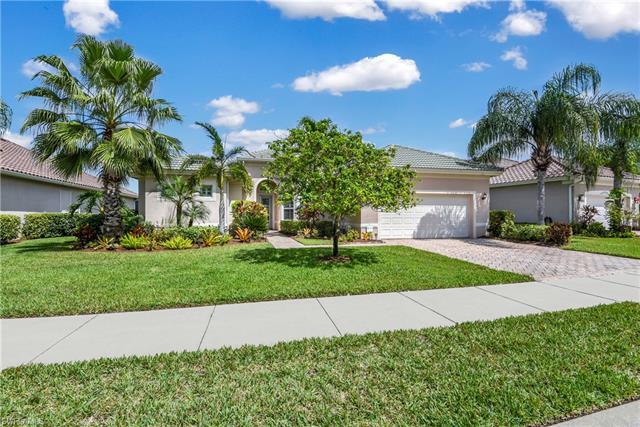 13047 Milford Pl, Fort Myers, FL 33913