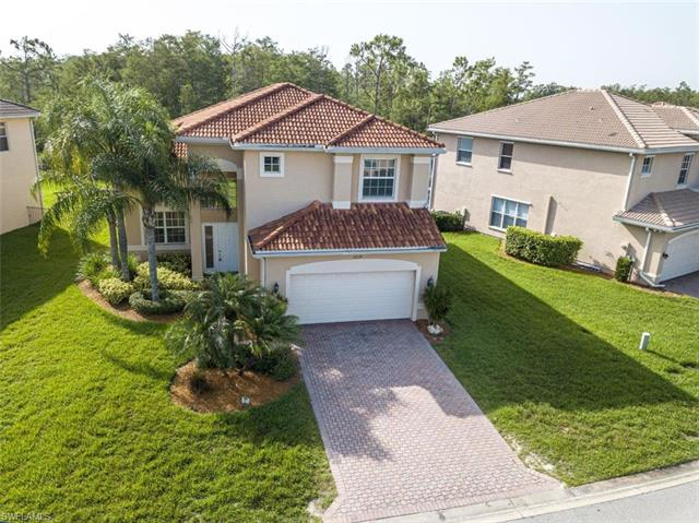 10124 Mimosa Silk Dr, Fort Myers, FL 33913