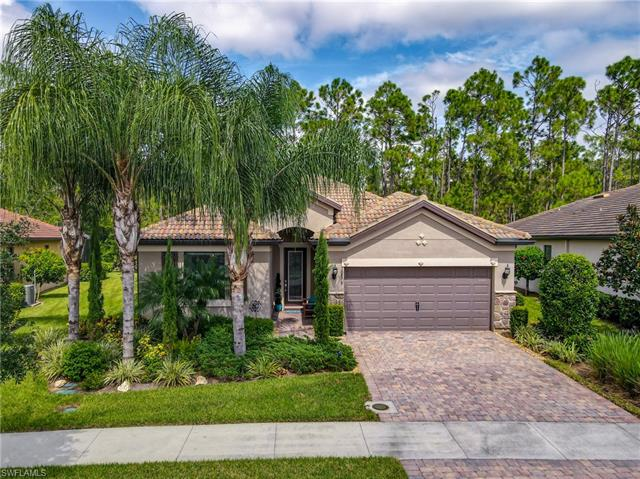 10878 Maitland Way, Fort Myers, FL 33913