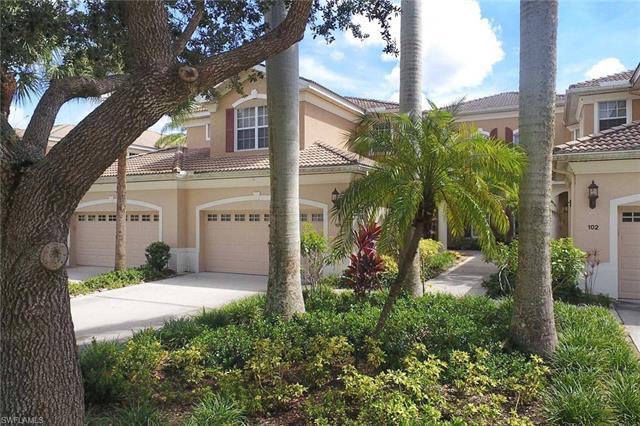 4800 Shinnecock Hills Ct 101, Naples, FL 34112
