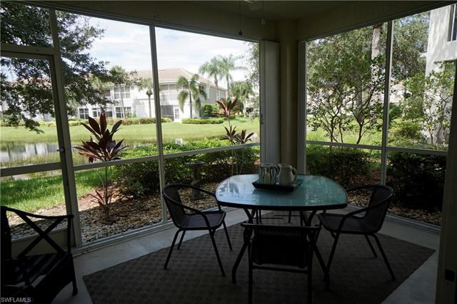 10112 Colonial Country Club Blvd 201, Fort Myers, FL 33913