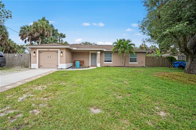 11670 Dean St, Bonita Springs, FL 34135