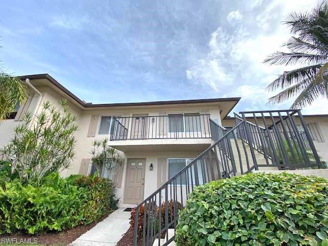 163 Palm Dr 2874, Naples, FL 34112
