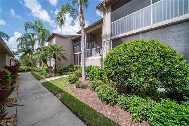 14280 Hickory Links Ct 2022, Fort Myers, FL 33912