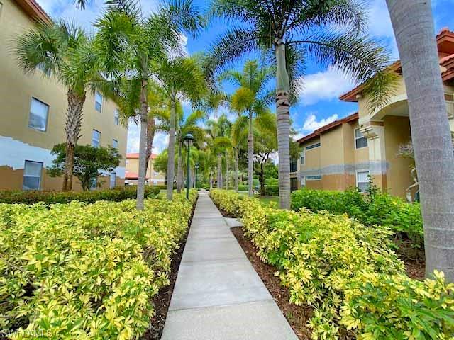 8940 Colonnades Ct E 721, Bonita Springs, FL 34135