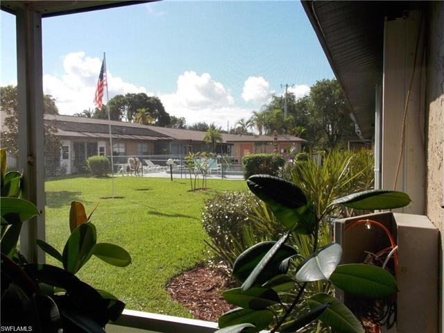 4619 Se 5th Pl 6, Cape Coral, FL 33904