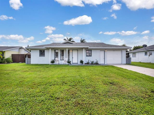 1708 Se 2nd Ter, Cape Coral, FL 33990
