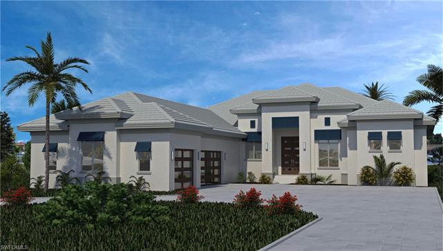 11380 Longwater Chase Ct, Fort Myers, FL 33908