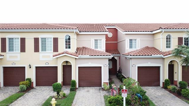 10115 Villagio Palms Way 104, Estero, FL 33928