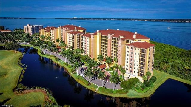 11640 Court Of Palms 502, Fort Myers, FL 33908