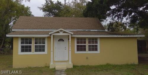 3931 Desoto Ave, Fort Myers, FL 33916