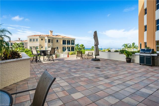 14270 Royal Harbour Ct 322, Fort Myers, FL 33908