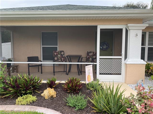 3441 Andalusia Blvd, Cape Coral, FL 33909