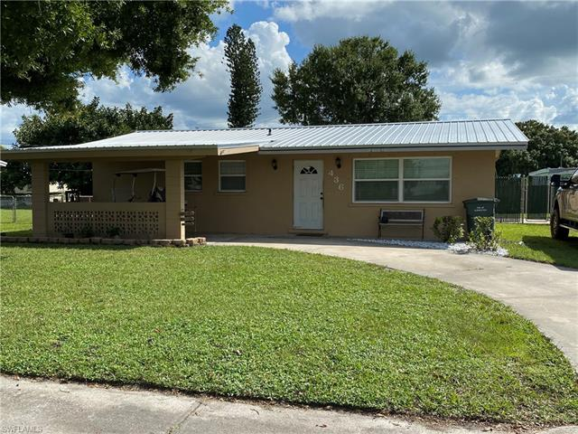 436 W Alverdez Ave, Clewiston, FL 33440