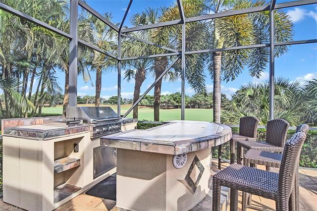 6921 Lakewood Isle Dr, Fort Myers, FL 33908