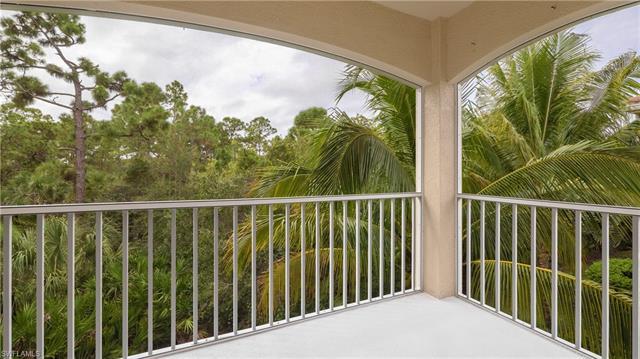 18205 Creekside Preserve Loop 202, Fort Myers, FL 33908
