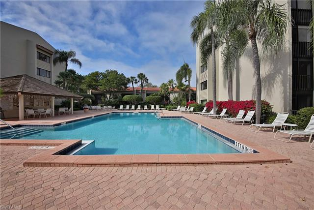4120 Steamboat Bend E 102, Fort Myers, FL 33919