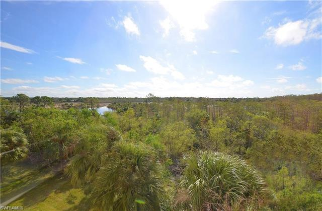 24330 Sandpiper Isle Way 502, Bonita Springs, FL 34134
