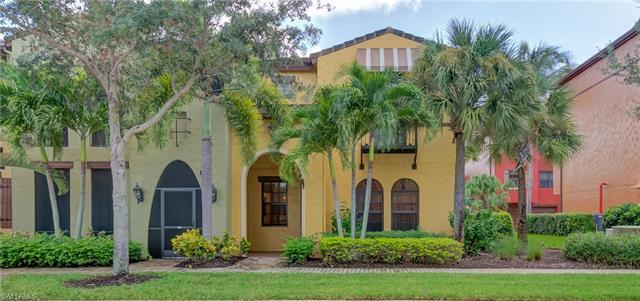 11889 Tulio Way 4205, Fort Myers, FL 33912