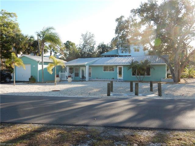 3240 Shell Mound Blvd, Fort Myers Beach, FL 33931