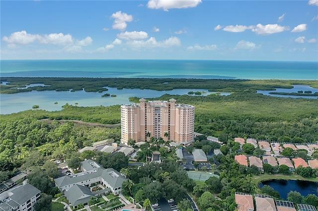 1001 Arbor Lake Dr 907, Naples, FL 34110
