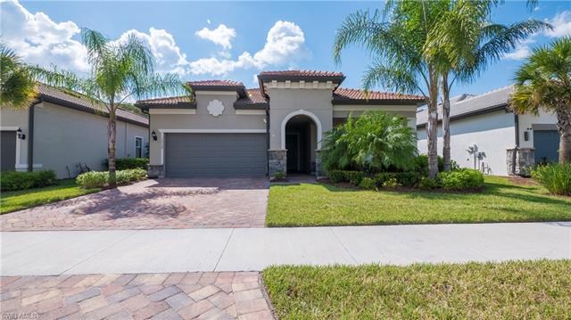 12208 Sussex St, Fort Myers, FL 33913